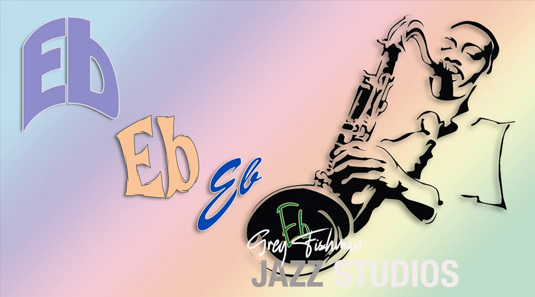 The Four Middle Eb's of the Saxophone