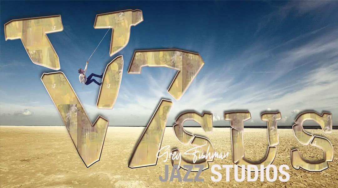 Exploring the V7sus Chord