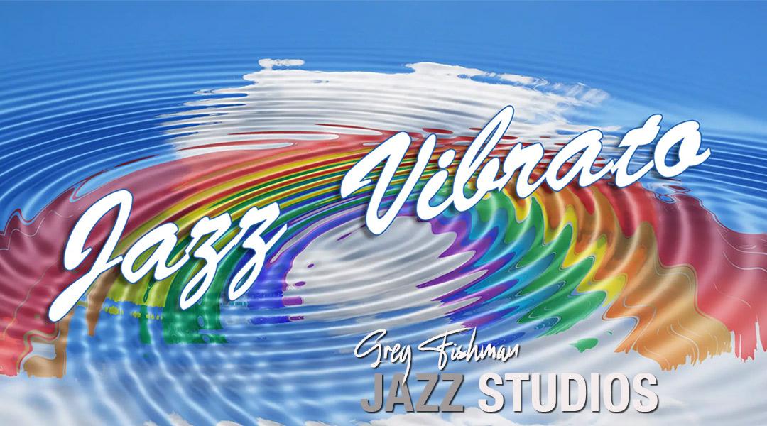 Jazz Vibrato